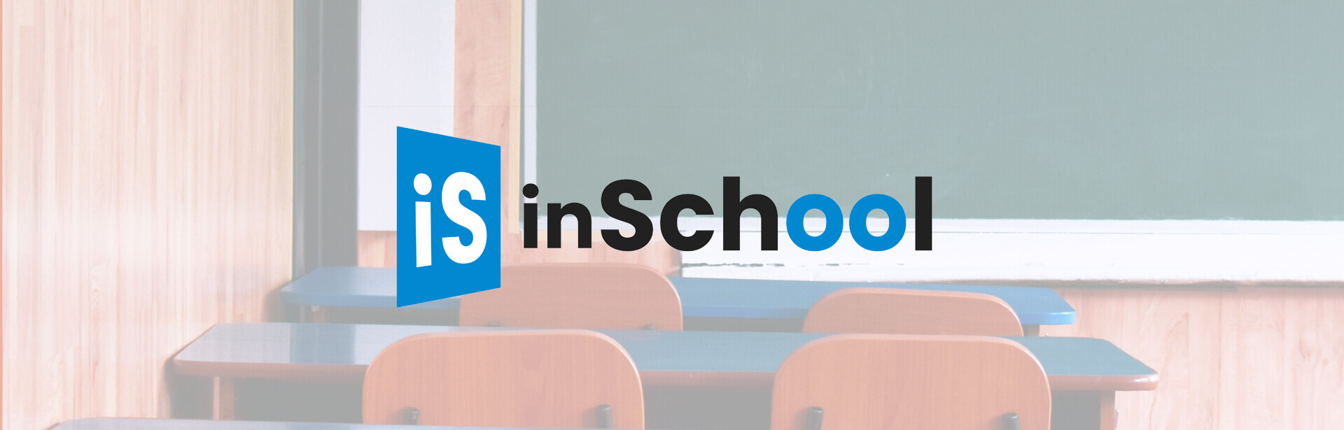 inSchool : Advance School Management Application